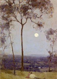 Australian Impressionism