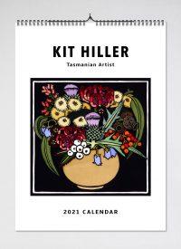 Kit Hiller