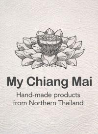 My Chiang Mai