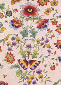 Textile Arts of Japan