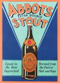 Australia's Beer Advertisement