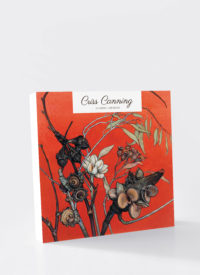 Criss Canning Card Packs