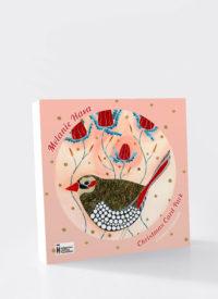Christmas Cards & Card Packs