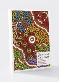 Christmas Cards & Packs